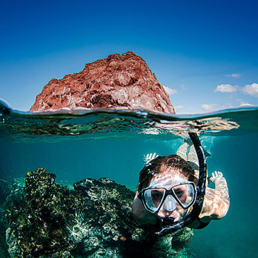 snorkeling-latin-excursions