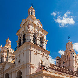 cathedral-of-cordoba-latin-excursions