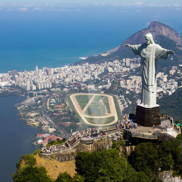 city-tour-rio-latin-excursions