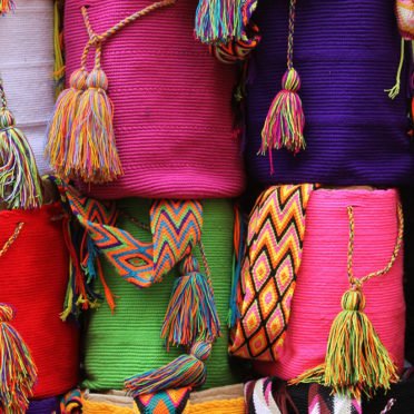 colombian-accessories-latin-excursions