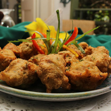 colombian-cooking-latin-excursions