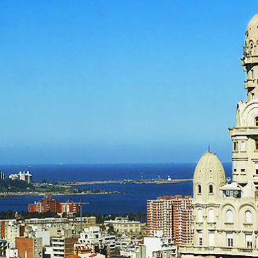 day04-montevideo-uruguay-latin-excursions