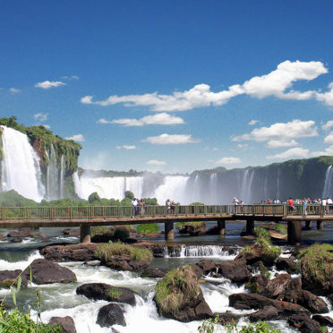 day05-iguasu-falls-brazil-latin-excursions]