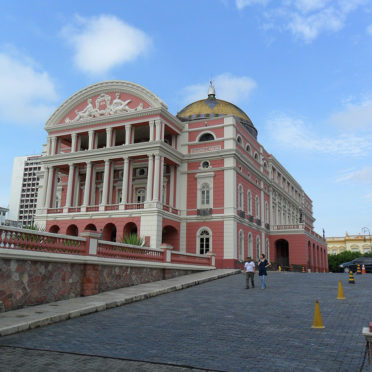 day05-manaus-brazil-latin-excursions
