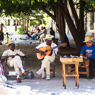 day06-cuban-musicians-latin-excrusions