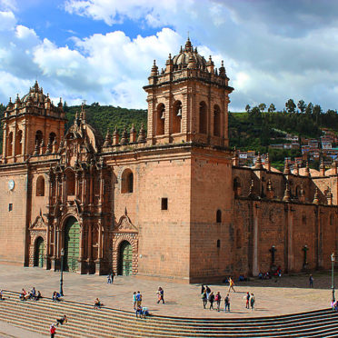 day06-cusco-latin-excursions