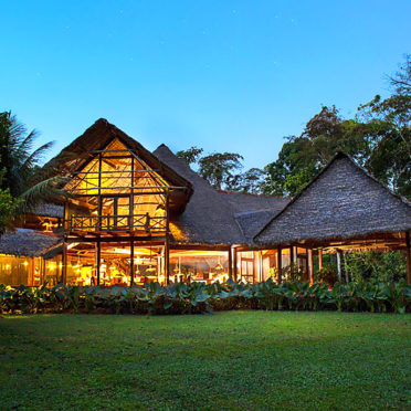 day07-inkaterra-lodge-latin-excursions