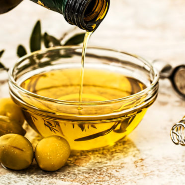 day07-olive-oil-latin-excursions