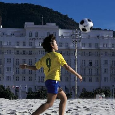 day08-rio-soccer-lesson-latin-excursions