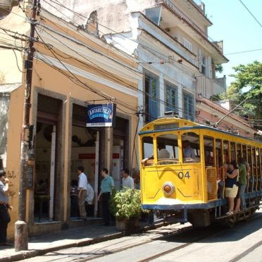 day09-santa-teresa-rio-latin-excursions