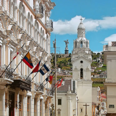 quito-ecuador-latin-excursions