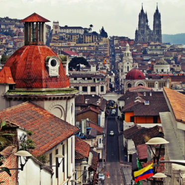 quito-old-town-latin-excursions