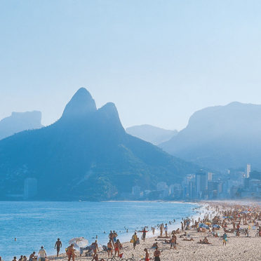 rio-beaches-latin-excursions