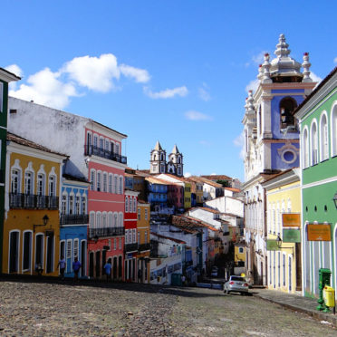 salvador-city-tour-latin-excursions