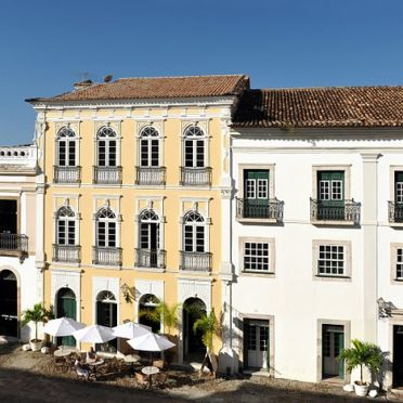 villa-bahia-latin-excursions