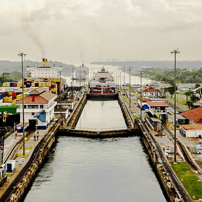 destination-panama-canal0-latin-excursions