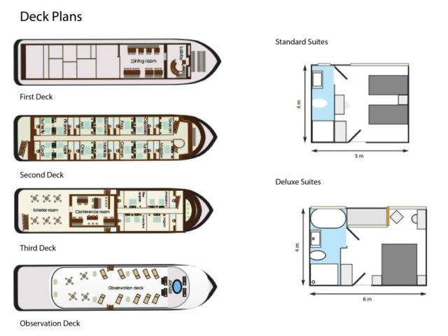 anakonda-deck-plan-latin-excursions