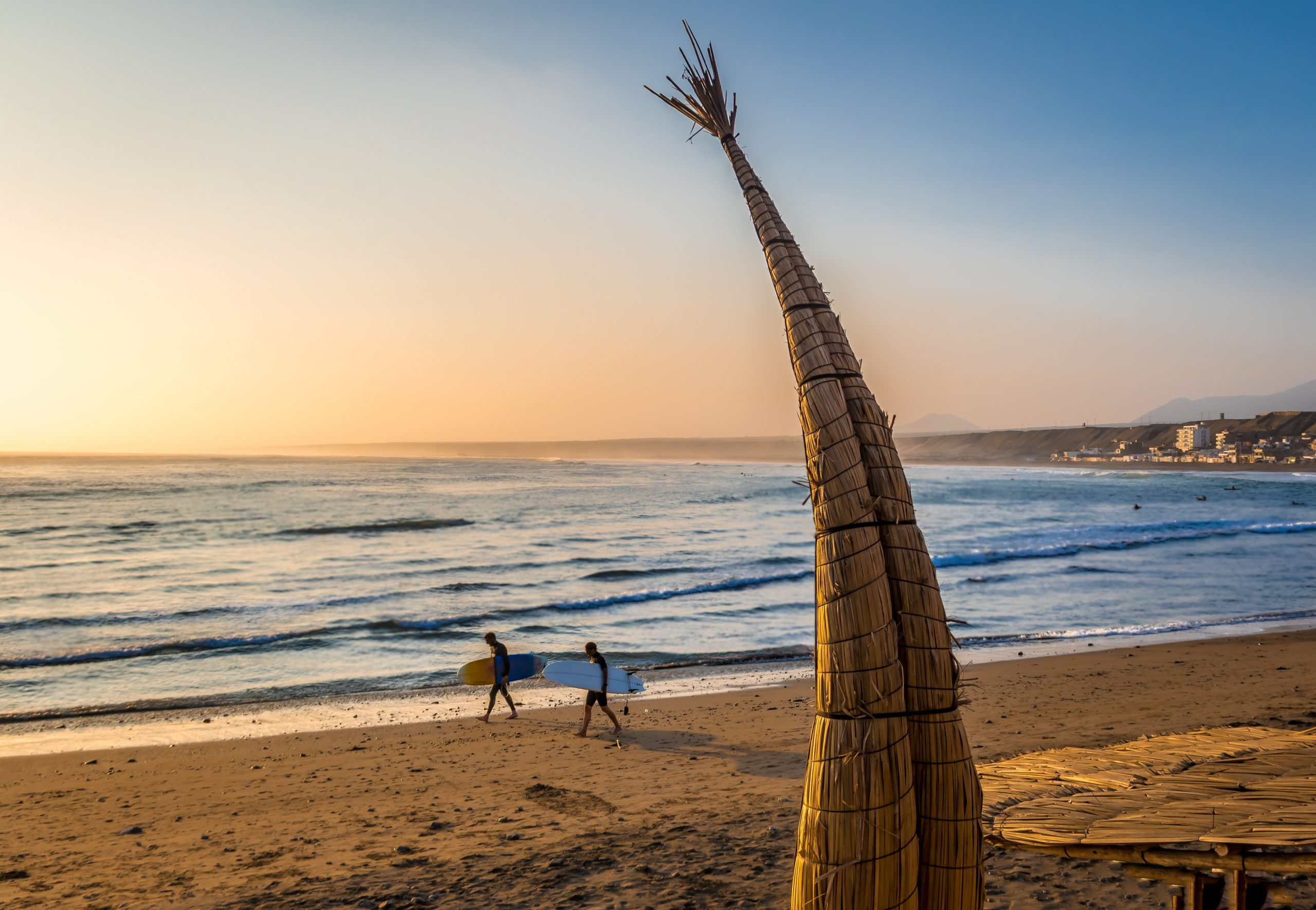 Do's and don'ts of traveling in latin america post covid